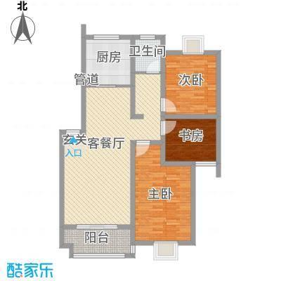 兴龙中路小区兴龙中路小区户型图兴龙中路户型3室3室2厅1卫1厨户型3室2厅1卫1厨