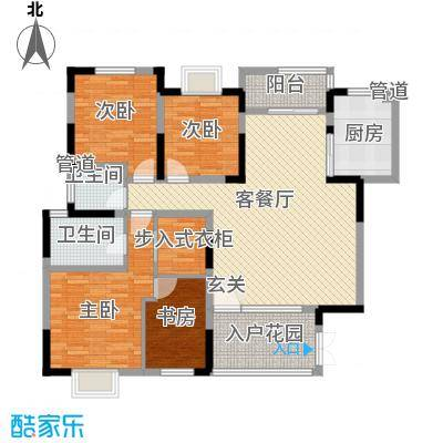 煤气化大王小区太原煤气化大王小区户型10室