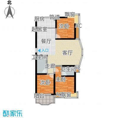 水利学院宿舍水利学院宿舍户型图201005141959596139户型10室