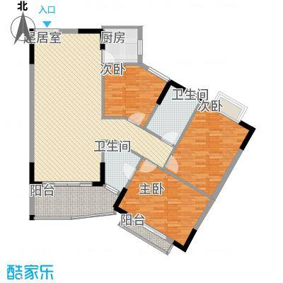 海是天下别墅海是天下别墅户型图悦海轩053室2厅2卫1厨户型3室2厅2卫1厨