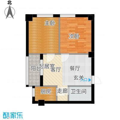 施井南苑施井南苑户型图600x602室户型2室