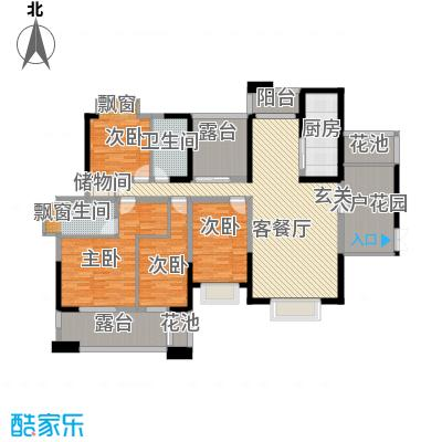 省警校住宅小区太原省警校住宅小区户型10室