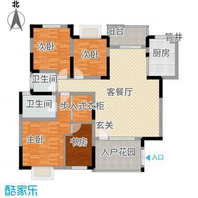 食品三厂宿舍太原食品三厂宿舍户型10室