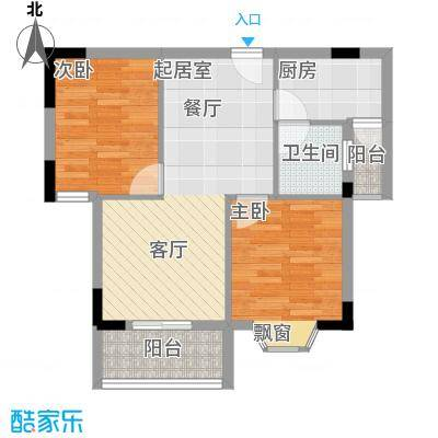 康祥苑康祥苑户型图20100724084328户型10室