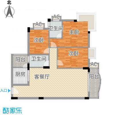 碧湖花园碧湖花园户型图3房2厅3室2厅2卫1厨户型3室2厅2卫1厨