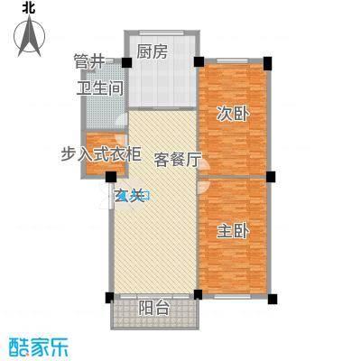 瘦西湖新苑185.00㎡瘦西湖新苑5室户型5室