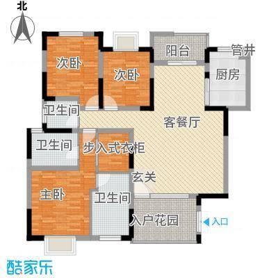 29中宿舍楼太原29中宿舍楼户型10室