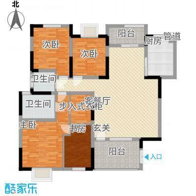 太原 教委宿舍 户型图