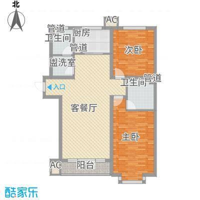 市建一公司南沙河宿舍太原市建一公司南沙河宿舍户型10室
