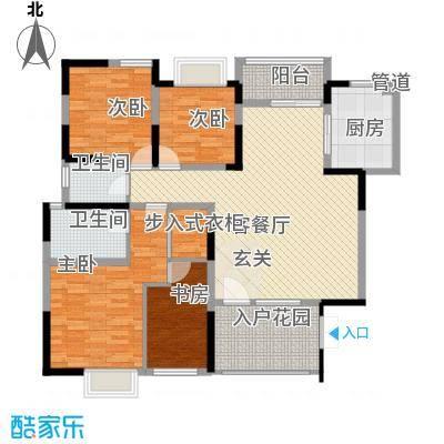 金融职业学院宿舍太原金融职业学院宿舍户型10室