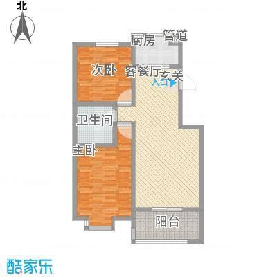 河畔明珠滨江公寓太原河畔明珠滨江公寓户型10室