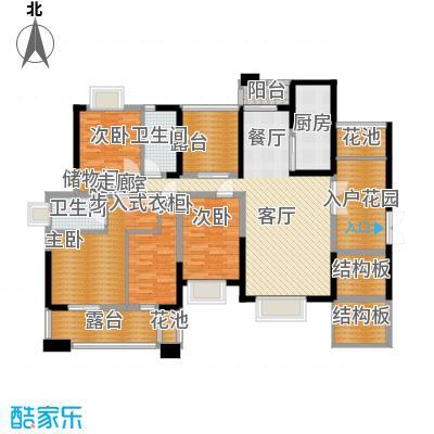 人寿保险宿舍太原人寿保险宿舍户型10室