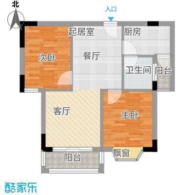 水利学院宿舍水利学院宿舍户型图20100724084328户型10室