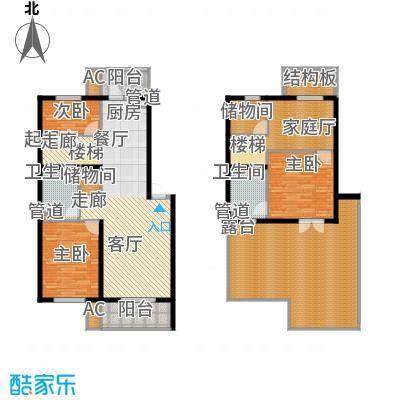 冶金设计院宿舍太原冶金设计院宿舍户型10室