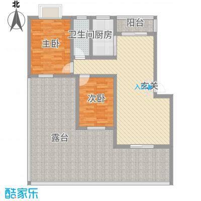 永江大厦(凤岗)153.00㎡永江大厦(凤岗)3室户型3室