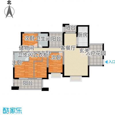 第三锅炉厂宿舍太原第三锅炉厂宿舍户型10室