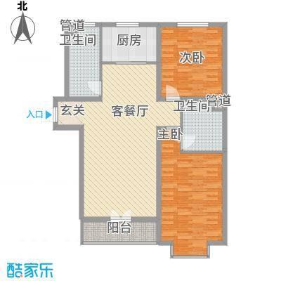 省人民医院宿舍太原省人民医院宿舍户型10室