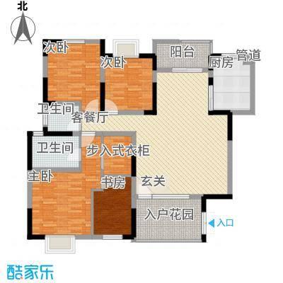 太原 漪汾桥西电台宿舍 户型图