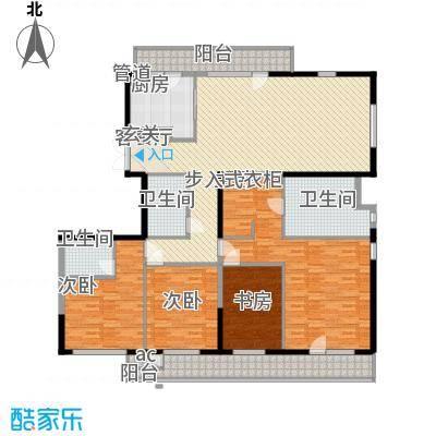 西矿街煤运宿舍太原西矿街煤运宿舍户型10室