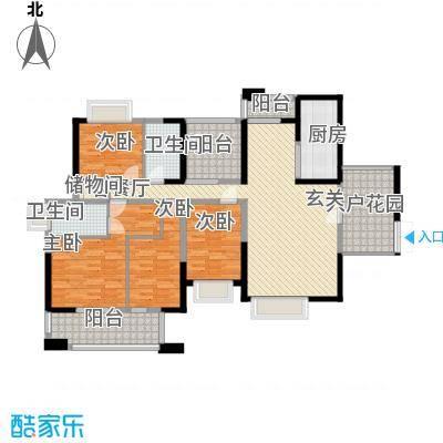 25公司社区太原25公司社区户型10室