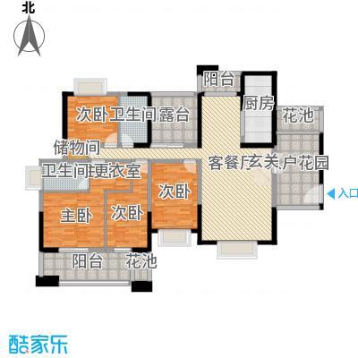 坝陵北街省建五公司宿舍太原坝陵北街省建五公司宿舍户型10室