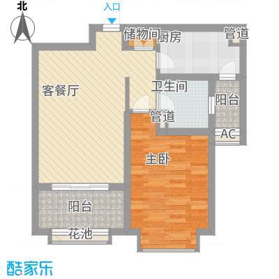 丽园路1032弄小区丽园路1032弄小区户型图上海丽园路1032弄户型图1室1厅1卫1厨户型1室1厅1卫1厨