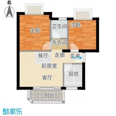翡翠园翡翠园户型10室