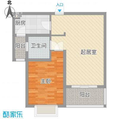 嘉定梅园新村上海嘉定梅园新村户型10室