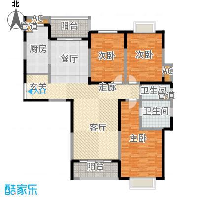 远雄徐汇园153.46㎡远雄徐汇园户型图F01户型3房2厅2卫153.46㎡3室2厅1卫1厨户型3室2厅1卫1厨