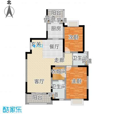 远雄徐汇园131.12㎡远雄徐汇园户型图B01户型2房2厅2卫131.12㎡2室2厅2卫1厨户型2室2厅2卫1厨