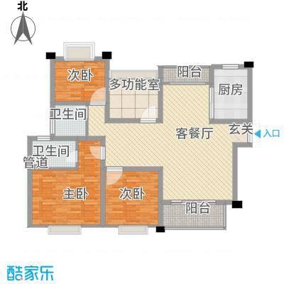 新港天之运新港天之运花园户型图户型图:D1户型户型10室