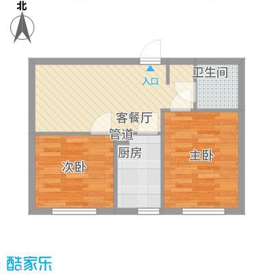 金地新里程金地新里程2是户型10室