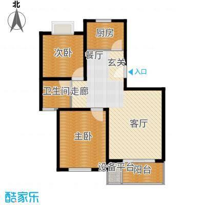 奉贤南桥20万方住宅项目奉贤南桥20万方住宅项目户型图12户型10室