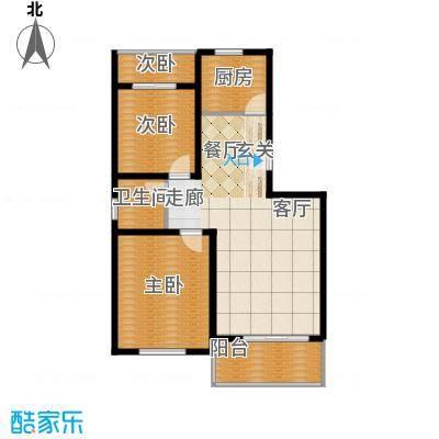 奉贤南桥20万方住宅项目奉贤南桥20万方住宅项目户型图9户型10室
