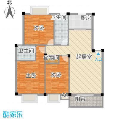 棕榈湾别墅棕榈湾别墅户型图户型图3室2厅1卫1厨户型3室2厅1卫1厨