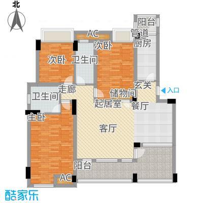 新时代景庭别墅新时代景庭别墅户型图欧原新时代景庭3室2厅2卫1厨3室2厅2卫1厨户型3室2厅2卫1厨