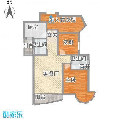 第八元素第八元素户型图2室2厅2卫户型图户型10室