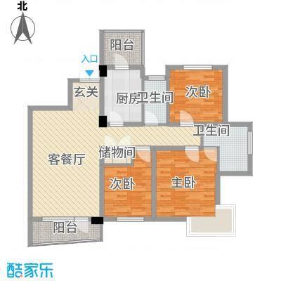 第八元素第八元素户型图3室2厅2为户型图户型10室