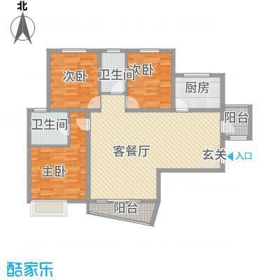第八元素第八元素户型图3室2厅2卫户型图户型10室