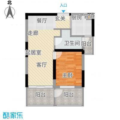 胥香园别墅胥香园别墅户型图户型图1室2厅1卫1厨户型1室2厅1卫1厨