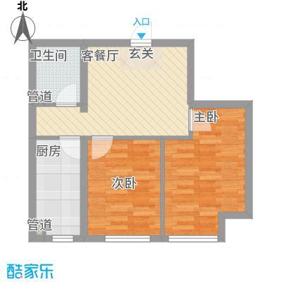 坤泰新界坤泰新界户型图1户型10室