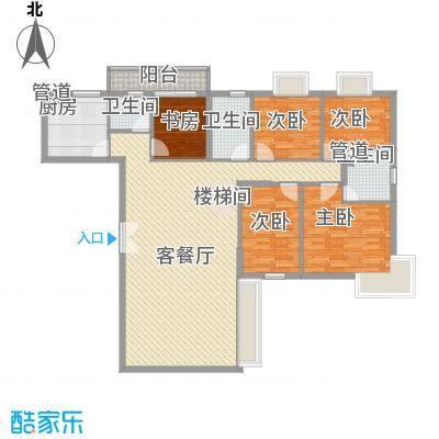 新新家园新新家园0室户型10室