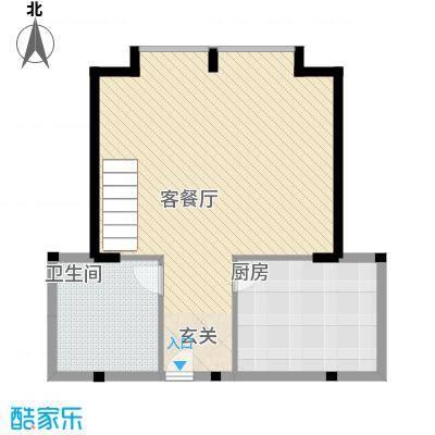 东侨楼东侨楼户型图户型图2室2厅2卫1厨户型2室2厅2卫1厨
