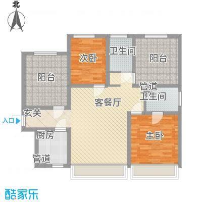南市小区南市小区户型图333室1厅1卫1厨户型3室1厅1卫1厨