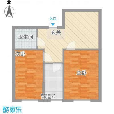 三江紫香园三江紫香园户型10室
