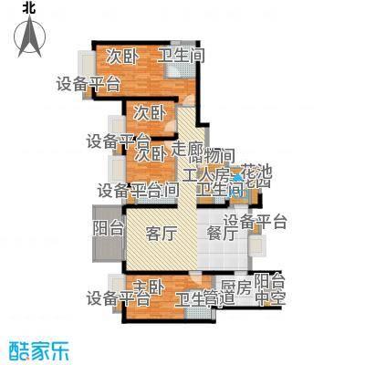 半岛城邦二期半岛城邦二期0室户型10室