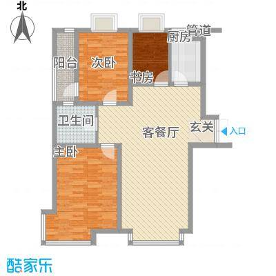 清华同方信息港