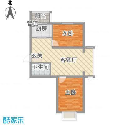 雅馨苑77.00㎡雅馨苑小户型10室