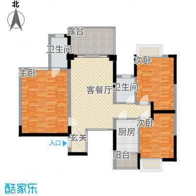 美林苑美林苑户型图3室2厅户型图3室2厅1卫1厨户型3室2厅1卫1厨