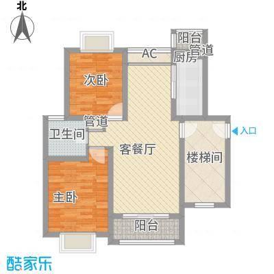 上海花园别墅上海花园别墅二室户型10室